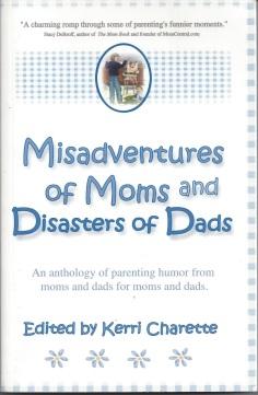 a0b50-misadventuresofmomsbookcover